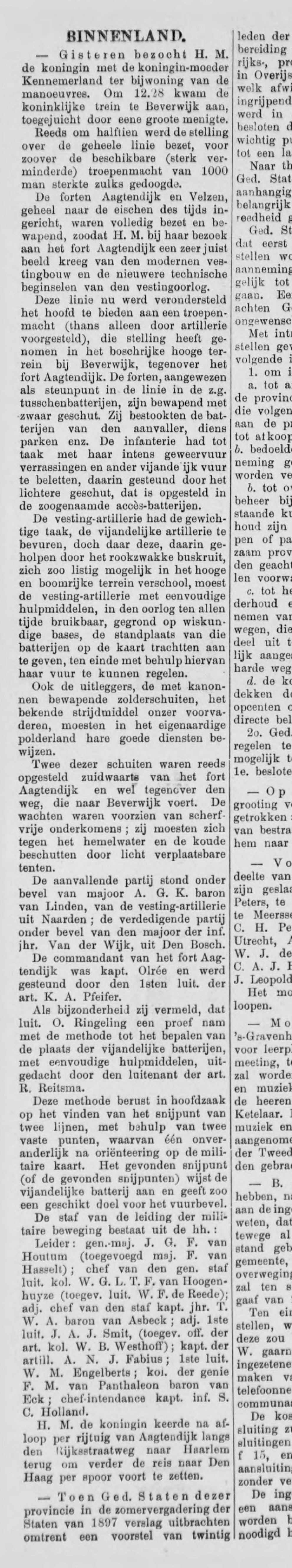18991002 Deventer Dagblad.jpg