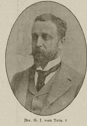 1903 Jonkheer Govert Jacob van Tets  (2).jpeg